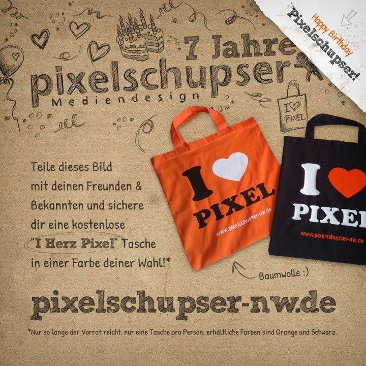 http://www.pixelschupser-nw.de
