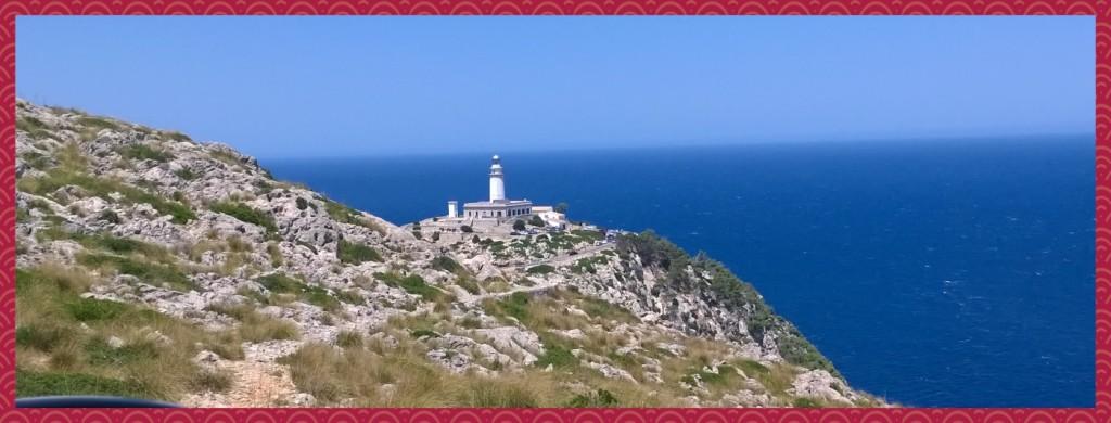 Mallorca 2014 Teil 1