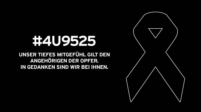 4U9525schleife