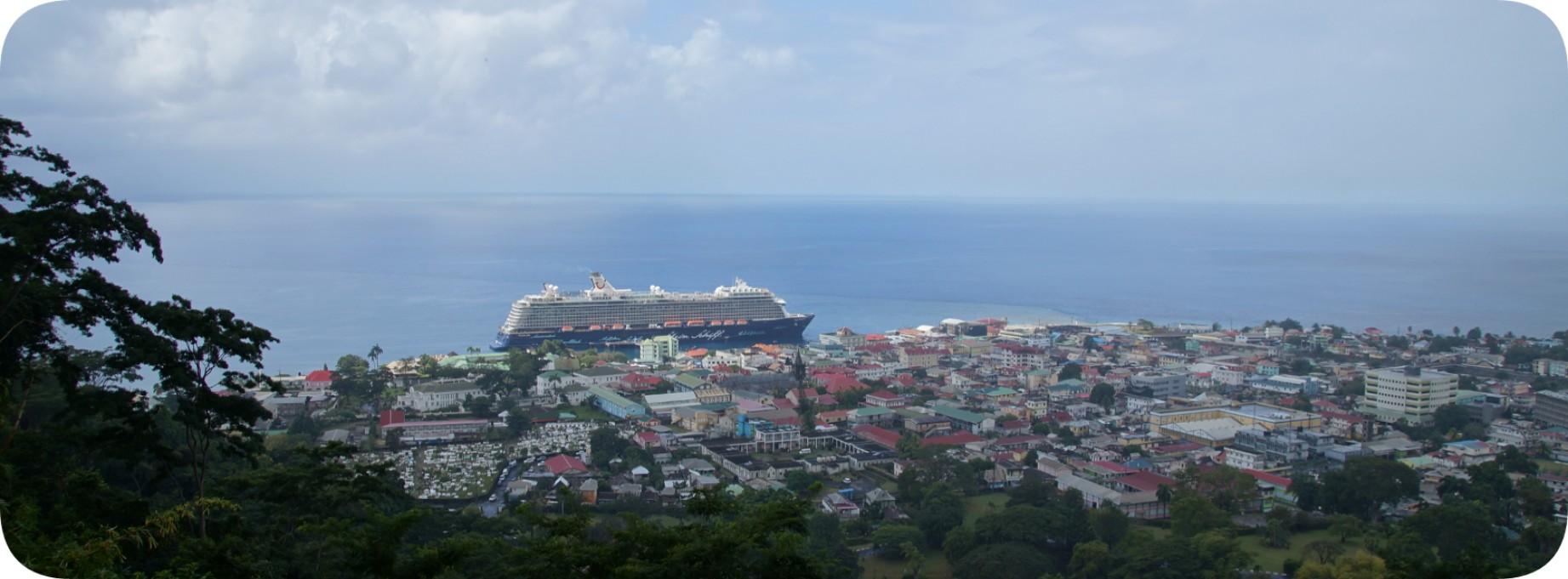 Folge330_ Pollenflug und Dominica