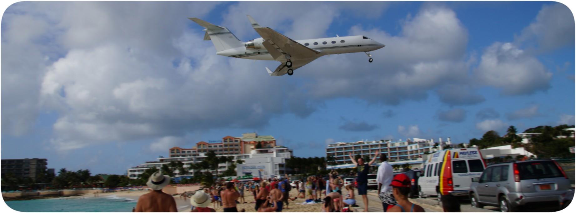 Folge333_ St. Maarten