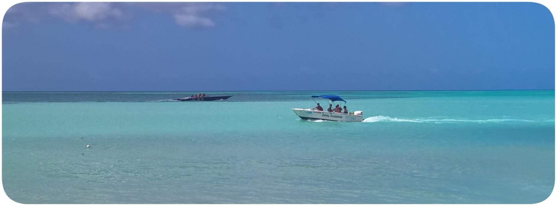 Folge336_ Vergessener Strand und Aruba