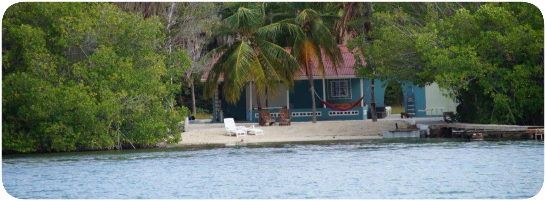 Folge337_ Curacao
