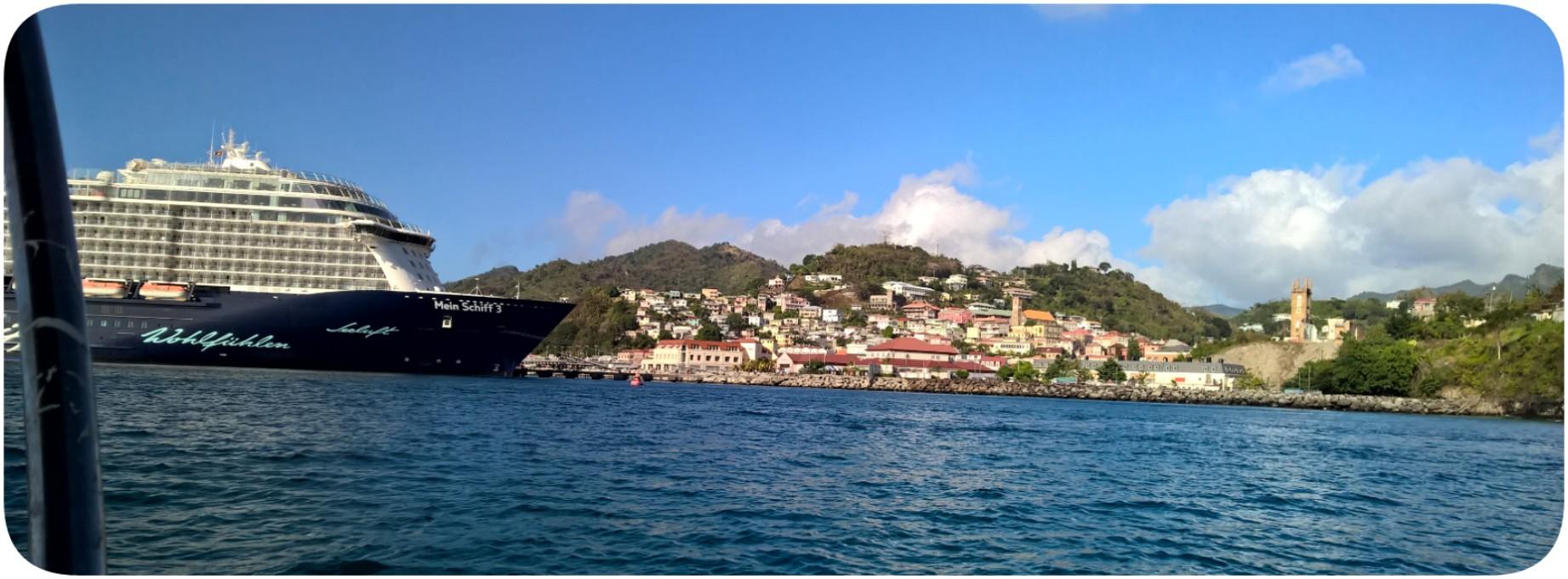 Folge338_ Grenada