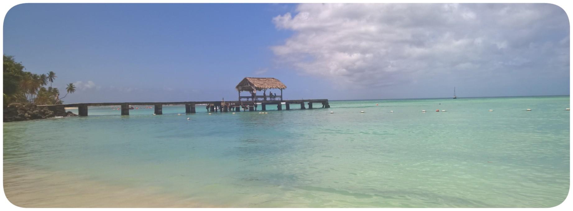 Folge339_ Tobago