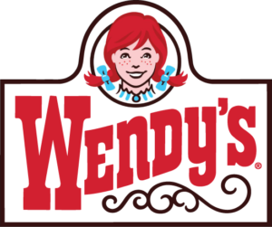 Wendys_logo_fix
