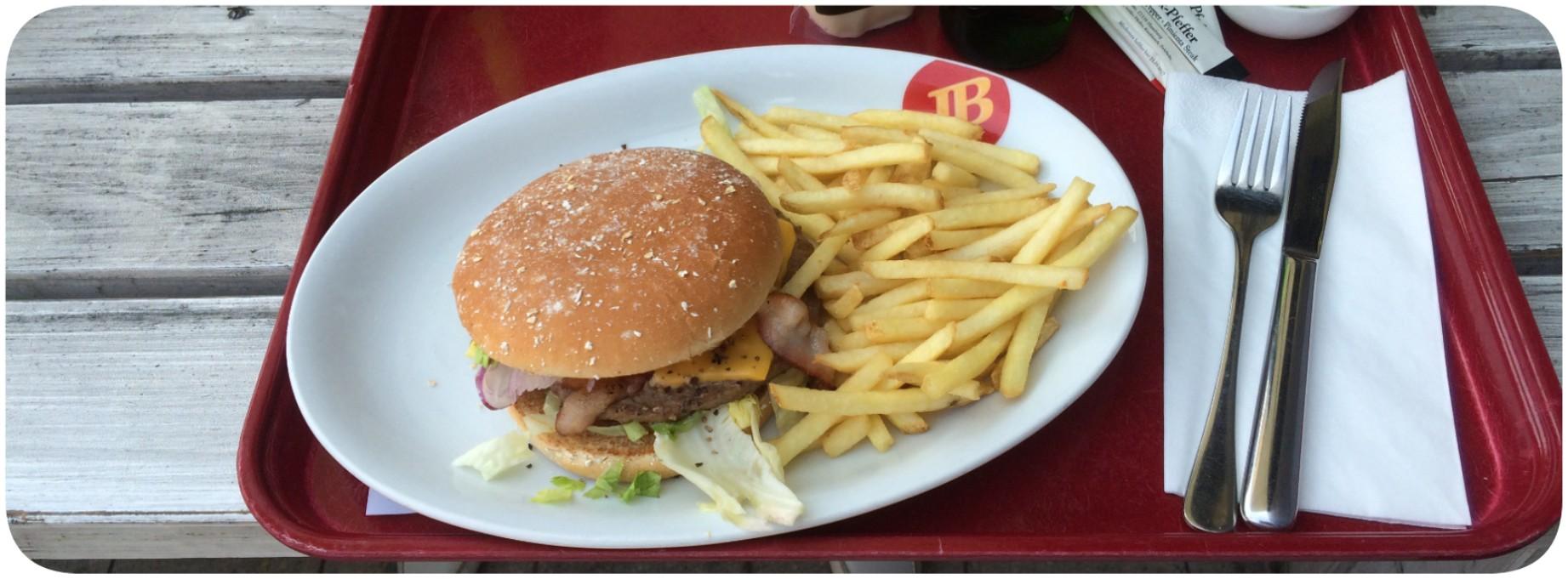 Folge341_ McDonalds