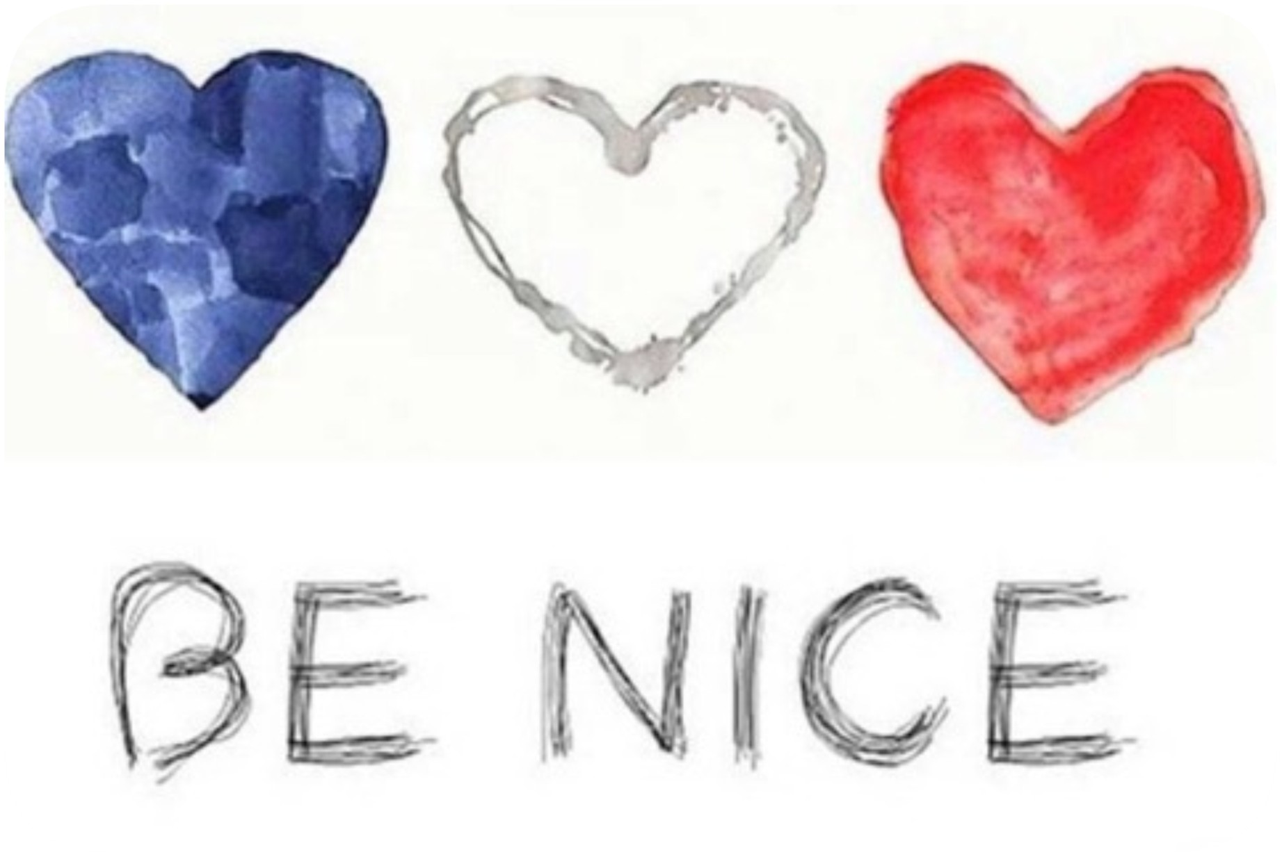 Folge347_ Be Nice