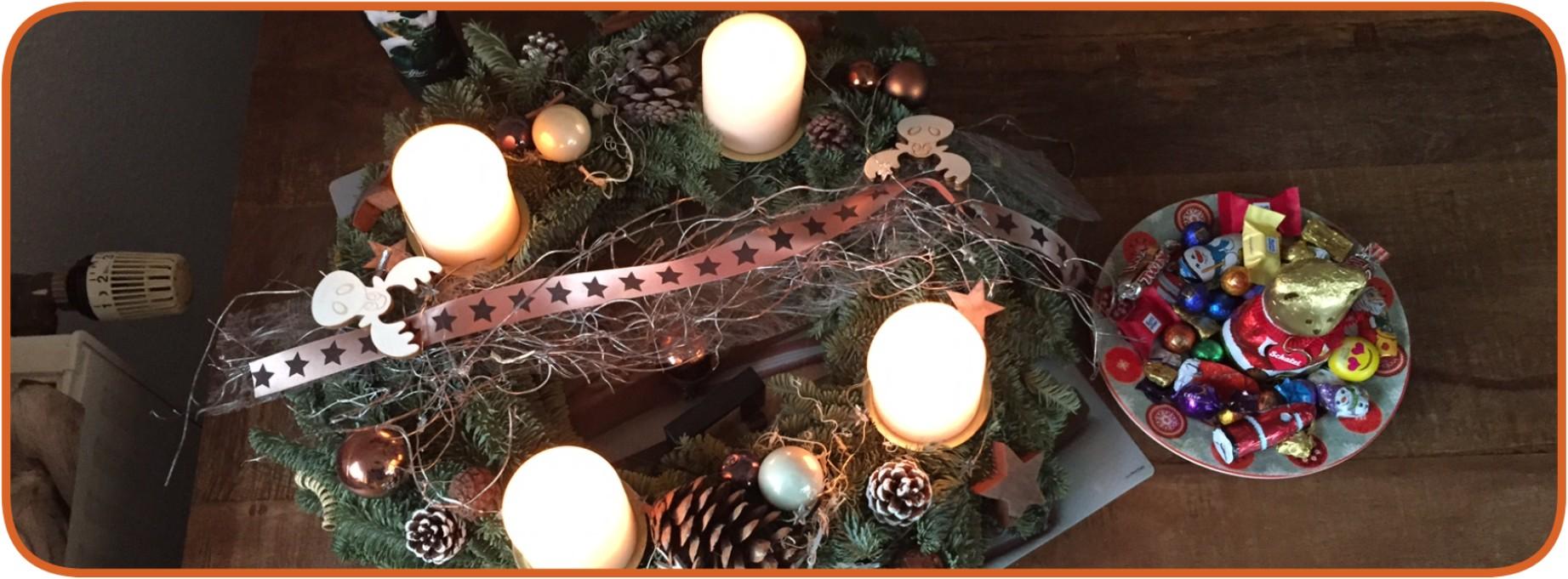folge363_-leckerer-weihnachtsmarkt