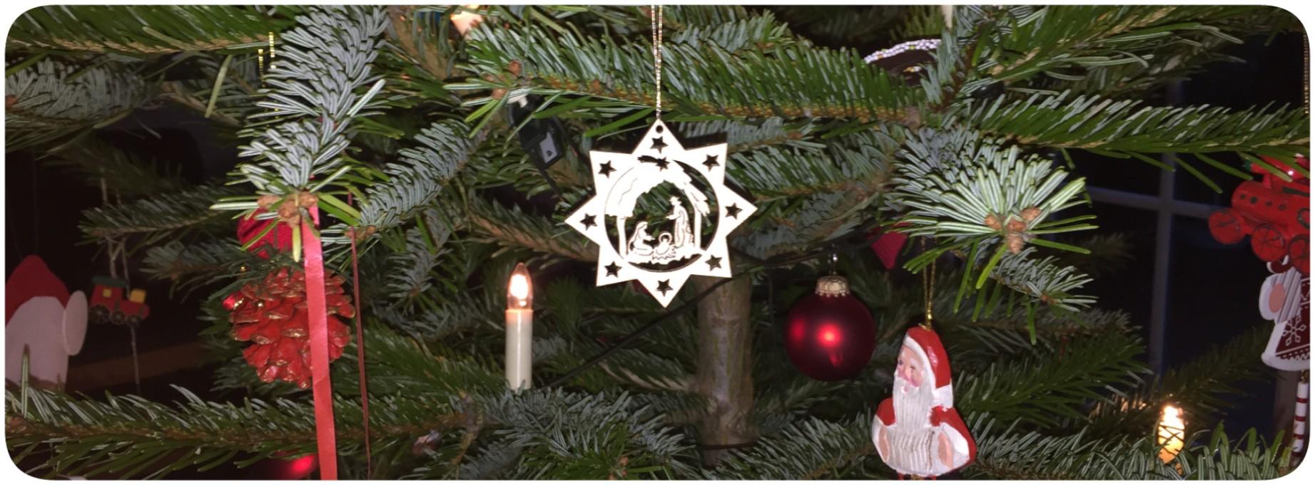 folge364_frohe-weihnachten